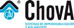 Logo Chova