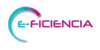E-FICIENCIA