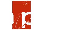 Logo Aipex