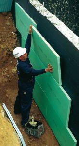 MarcaSI para garantizar el correcto servicio de instalación