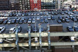 depositphotos_24048211-stock-photo-port-authority-terminal-rooftop-parking