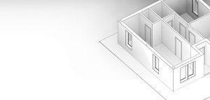 architecture-4272192_640