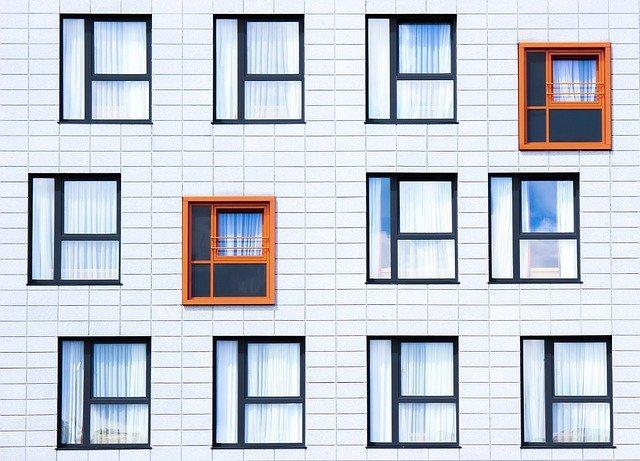 Aproximadamente un 30% de la energía final consumida corresponde a nuestros edificios.