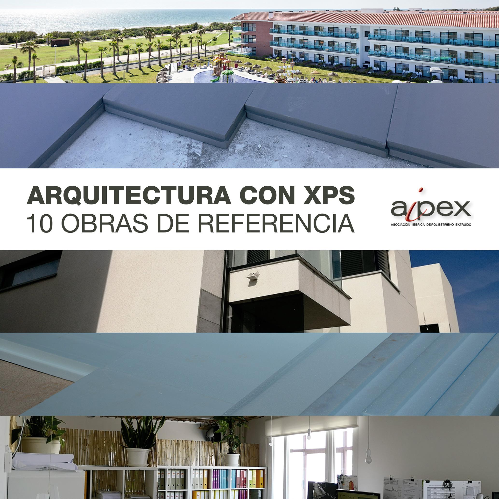 Libro Aipex